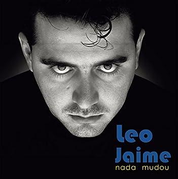 Nada Mudou (Box) [Remasterizado]