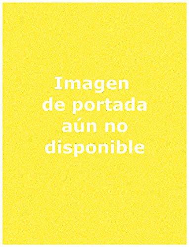 AMPLIFICADORES CON CIRCUITOS INTEGRADOS. SONIDO PARA TODOS