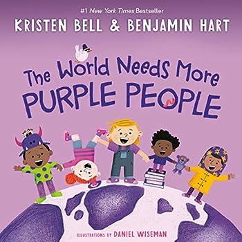 Best purple people Reviews