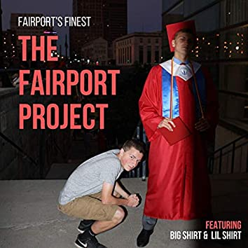 The Fairport Project