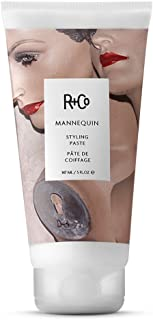 R+Co Mannequin Styling Paste, 5 oz.