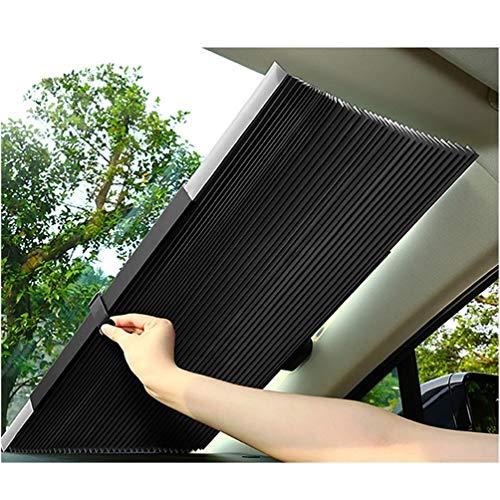 Nanjingdongyinhainashangmaoyouxiangongsi -  Sonnenschutz Auto