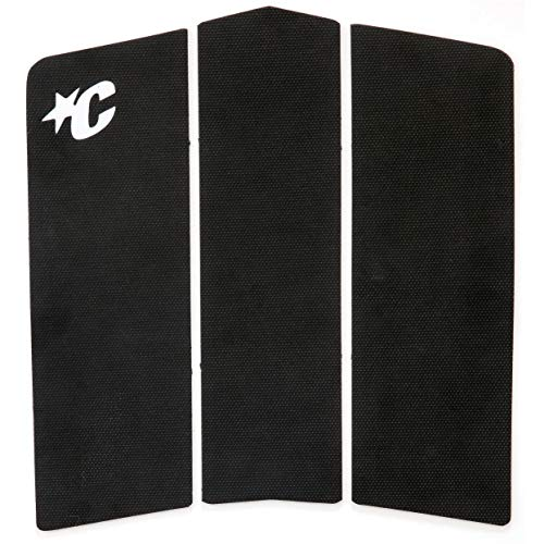Creatures of Leisure Surf Grip Deck IV Lite Traction Pad