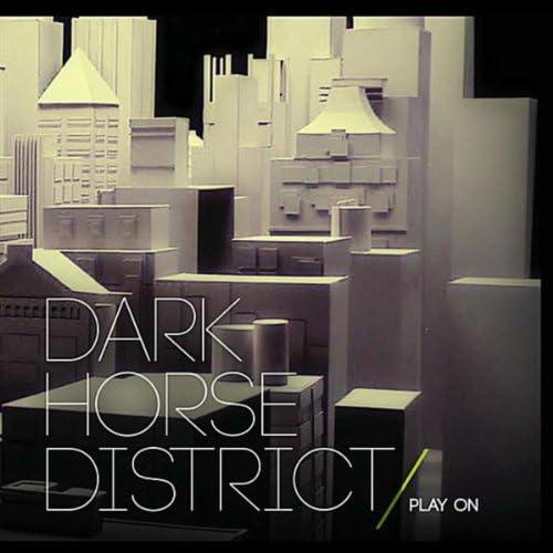 Dark Horse District