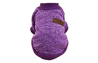 e3f6811e125 Best Rated in Dog Apparel   Accessories   Helpful Customer Reviews ...