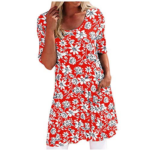 Vectry Damen Schwarz Maxikleider Platzsparender KleiderbüGel Brautkleider Kleider FüR MäDchen Schrank Kleiderschrank Weiß Damenkleider Sommer Knielang DuftsäCkchen(rot,5XL)