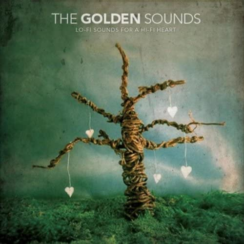 The Golden Sounds