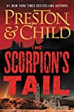 The Scorpion's Tail (Nora Kelly ...