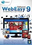 WebEasy 9 Professional [Download]