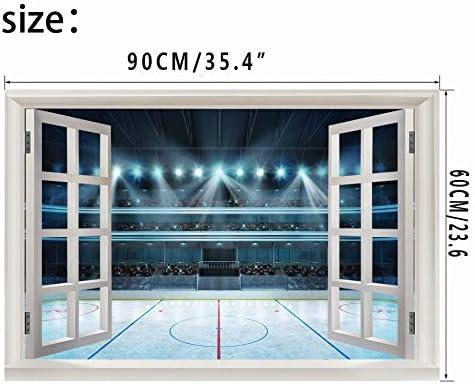 3d basketball wallpaper _image2