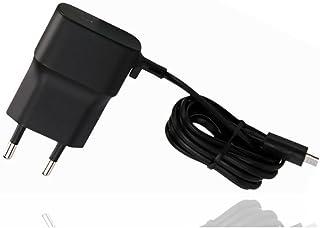 ORIGINAL Microsoft AC-18E 220 V laddare laddningskabel laddare strömkabel nätdel för Nokia 220, 225, 225 Dual SIM