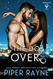 The Do-Over (The Rooftop Crew Book 5) (English Edition)