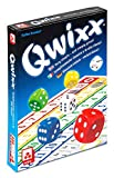 Qwixx - Mejor juego del año 2014