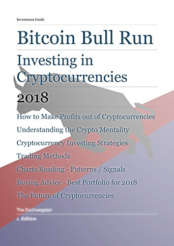 best future cryptocurrency to invest