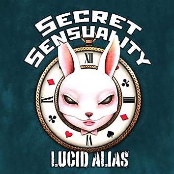 Secret Sensuality