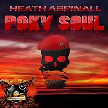 Poky Soul