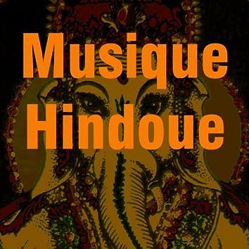 Musique hindoue