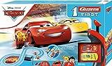 Cars - Friends Race (20063037)
