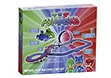 PJ Masks - Circuito Carreras Superloop (Fábrica de Juguetes 91006)