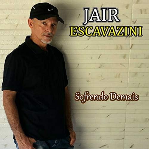 Jair Escavazini