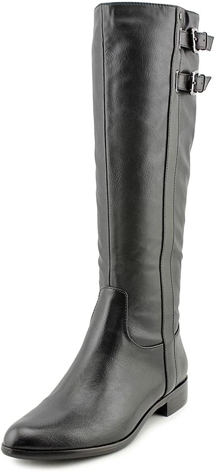 Alfani Becka Black Women's Boot shoes Alfani Becka Black Women's Boot shoes 6