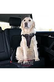 Amazon.es: Trixie - Arneses de seguridad / Arneses: Productos para ...