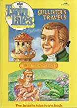 Twin Tales: Gulliver's Travels / The Frog Prince HD 23 15