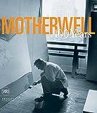 Motherwell - 100 Years