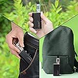 Zoom IMG-1 sigaretta elettronica svapo kit completo