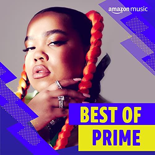 Best of Prime