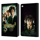 Head Case Designs sous Licence Officielle Harry Potter Movie Poster Chamber of Secrets III Coque en...