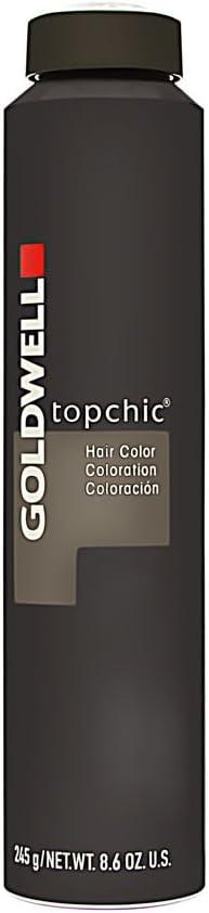 Goldwell, Coloración permanente - 60 ml.