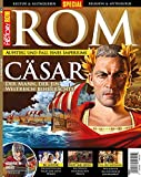 All About History Special - ROM: Aufstieg und Fall eines Imperiums - Oliver Buss