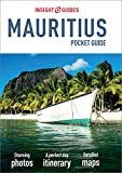 Insight Guides Pocket Mauritius  (Travel Guide eBook)