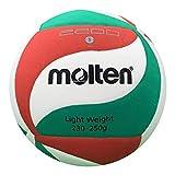 Molten V5M2200-L24