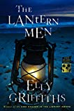 Image of The Lantern Men (Ruth Galloway Mysteries)