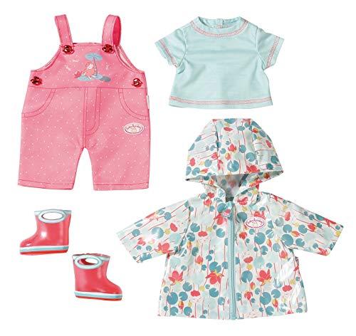 Baby Annabell -  Zapf Creation 703045