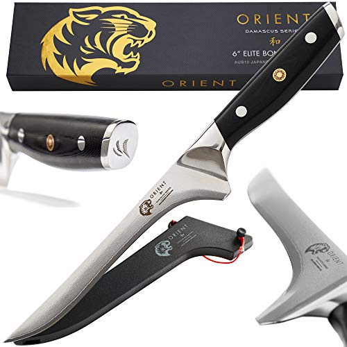 Orient -   Ausbeinmesser 15cm