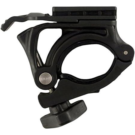 NiteRider Bicycle Cycle Bike Handlebar Strap Mount Lumina Or Mako Series Black