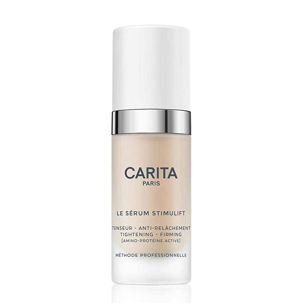 カリタ Le Serum Stimulift (Tightening - Firming) 30ml/1.01oz並行輸入品