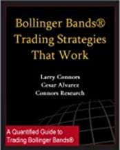 Best b and s trading Reviews