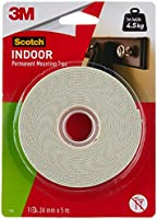 10% off Scotch tapes