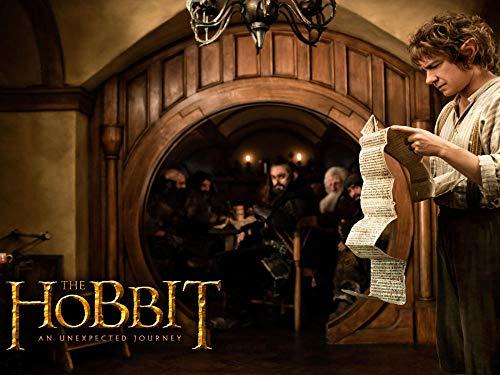 Kits De Arte De Cristal De Pintura De Diamante Cuadrado Completo Diy 5D - El Señor De Los Anillos-El Hobbit - Para La Pared Del Salón Del Hotel De La Cocina Del Hogar 30X40Cm