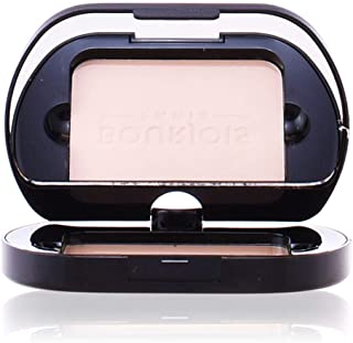 Bourjois Silk Face Powder, 56 Hale Dark