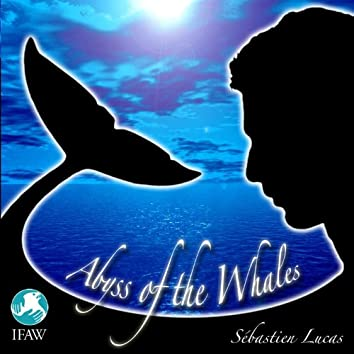 Abyss of the Whales