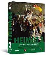 Heimat 3-Collector [DVD] [Import]