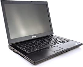 Dell Latitude E6410 Laptop - Core i5 2.4ghz - 4G