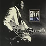 Songtexte von Chuck Berry - Blues