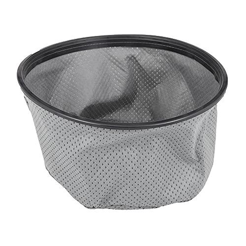 Filtre Anti-Poussière pour Les Aspirateurs Eau et Poussière Trueshopping de 20 et 30 Litres (KT20L et KT30L)