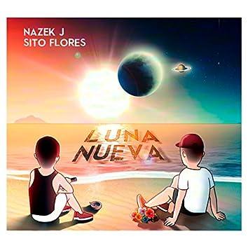 Luna Nueva (feat. Nazek J)